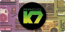 http://radiok7.radio.fr/