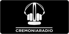 http://cremonia.radio.fr/