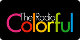 http://colorful.radio.fr/