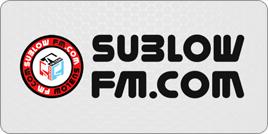 http://sublowfm.radio.fr/