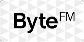 http://bytefm.radio.fr/