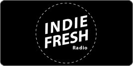 http://indiefresh.radio.fr/
