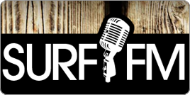 http://radiosurf.radio.fr/