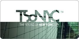 http://tsonyc.radio.fr/