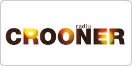 http://lawebradiocrooner.radio.fr