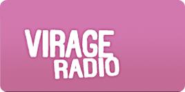 http://virageradio.radio.fr
