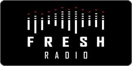 http://freshradio.radio.fr