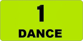 http://danzafm.radio.fr