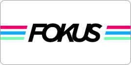 http://fokusfm.radio.fr