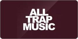 http://alltrapmusicls.radio.fr
