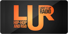 http://lightitup.radio.fr