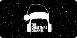 http://kcckchristmas.radio.fr