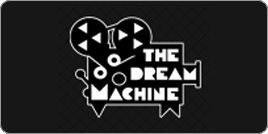 http://dreammachine.radio.fr