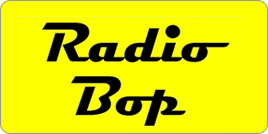 http://radiobop.radio.fr