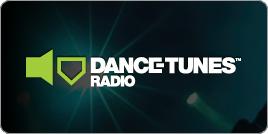 http://dancetunesradio.radio.fr