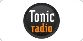 http://tonic.radio.fr