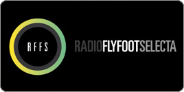 http://flyfootselecta.radio.fr