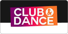 http://clubdance.radio.fr