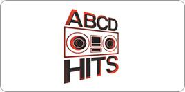 http://abcdhits.radio.fr