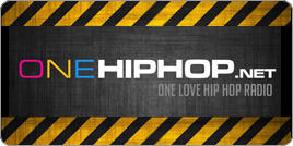 http://onehiphop.radio.fr