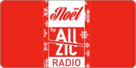 http://allzicnoel.radio.fr