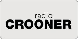 http://croonerradio.radio.fr