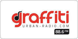 http://graffiti.radio.fr