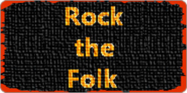http://rockthefolk.radio.fr