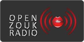 http://openzoukmusic.radio.fr