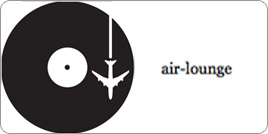 http://air-lounge.radio.fr
