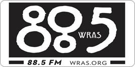 http://wras.radio.fr