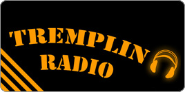 http://tremplin.radio.fr