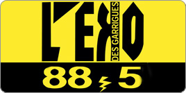 http://ekodesgarrigues.radio.fr