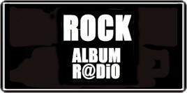 http://albumradiorock.radio.fr