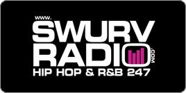 http://swurvradio.radio.fr