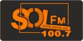 http://solfm.radio.fr