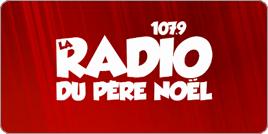 http://perenoel.radio.fr