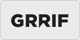 http://grrif.radio.fr/
