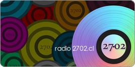 http://2702live.radio.fr/
