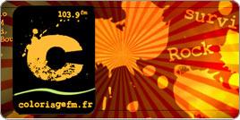 http://coloriage.radio.fr/