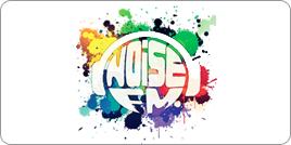 http://noisefmru.radio.fr/