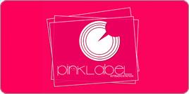 http://pinklabelfm.radio.fr/