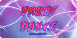 http://hcrpartydance.radio.fr/