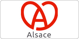 http://alsacechansons.radio.fr/