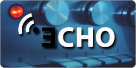 http://lautfm-echoradio.radio.fr