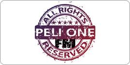 http://pelione.radio.fr
