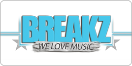 http://breakzus.radio.fr