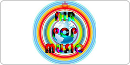 http://airpopmusic.radio.fr
