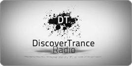 http://discovertrance.radio.fr
