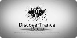 http://discovertrance.radio.fr